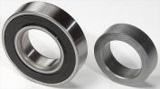 BOWER BCA RW507CR Wheel Bearing