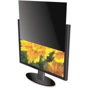 Kantek 16:9 Ratio LCD Monitor Privacy Screen