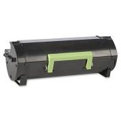 Lexmark 50F1000/H00 Toner Cartridges