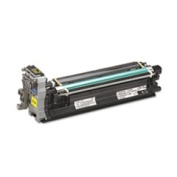 Konica-Minolta CK5550DRK Compatible MagiColor Series Black Drum Unit