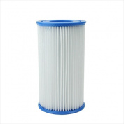NorthLight 36cm . Swimming Pool Replacement Filter Core Cartridge