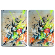 DecalGirl IPDA2-DANCE Apple iPad Air 2 Skin - Dance