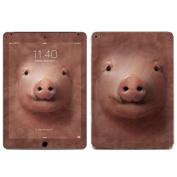 DecalGirl IPDA2-PIG Apple iPad Air 2 Skin - Pig