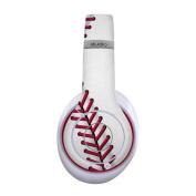 DecalGirl BSTW-BASEBALL Beats Studio Wireless Skin - Baseball