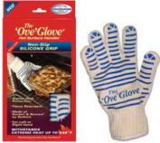 Joseph Enterprises HH501-18 Ove Glove Hot Surface Handler