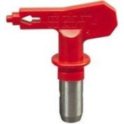 Wagner Spray Tech Sprayer Pnt Tip Rev .38cm Or 662-515
