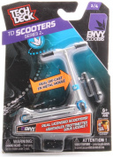 Tech Deck Scooters Series 2 - Envy Scooters #2/4