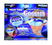 Eastcolight Night View Goggle
