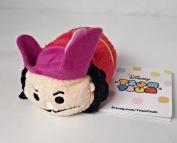 New Disney Store Mini 8.9cm (S) Tsum Tsum CAPTAIN HOOK