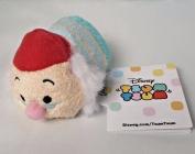 New Disney Store Mini 8.9cm (S) Tsum Tsum MR SMEE
