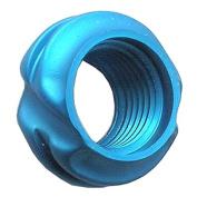 Specialty Ultra Lite 37 Degree Peep 0.3cm Blue