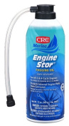 CRC Marine Engine Stor Fogging Fluid- For OMC Engines