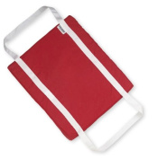 Stearns Flotation Cushion-red 3000001700