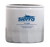 Sierra 18-7944 Fuel Water Separator Filter