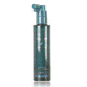 [ Biomed Hair Theraphy ] F/a Treatment Ampoule 80ml Remove Dandruff Tokeep Clean Scalp