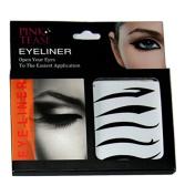 Pink Tease Eyeliner - Plain