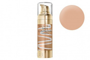 Max Factor Skin Luminizer Foundation 30ml New & Sealed - 35 Pearl Beige