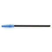 HuntGold 50pcs/pack Disposable Mascara Brush Girl Eyelash Extension Makeup Beauty Tool