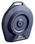Zildjian 50cm Cymbal Safe, Black