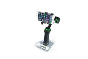 Lanparte HHG-01 3-Axis Hand Held Gimbal for GoPro