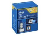 Intel Core i5-4590 BX80646I54590 Processor