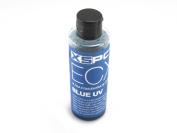 XSPC ECX Ultra Concentrate Coolant, Blue UV