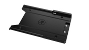 Mackie iPad Air Tray Kit for DL806/DL1608