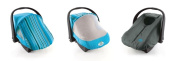 Cosy Cover 4503CP Cosy Combo Pack - Blue