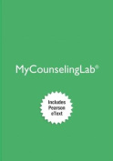 MyLab Counseling with Pearson eText -- Access Card -- for Career Development Interventions