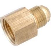Anderson Metal 754046-0502 Lo-Lead Coupling .31 x .46cm .