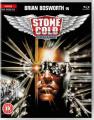 Stone Cold [Region B] [Blu-ray]