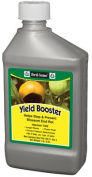 VPG 10607 0.6kg. Fertilome Concentrate Yield Booster
