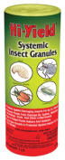 VPG 31228 Systemic Insect Granules