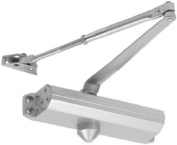 Tell Manufacturing DC100018 Commercial Grade 1 Door Closer