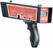 Sports Radar SR3600-LS Low Speed Gun With Dataport