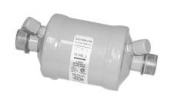 White Rodgers 523647 Suction Line Drier .160cm . Sweat
