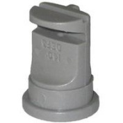 Valley Industries Nozzle Deflect 3.0 Grey 4 Pack DF3.0-CSK