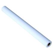 Triton Products TSV1260-WHT Shadow Board White Vinyl Self-Adhesive Tape Roll