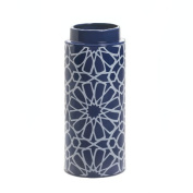 Eastwind Gifts 10016809 Orion Ceramic Vase