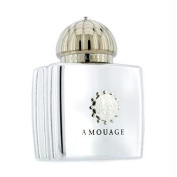 Amouage 14274322206 Reflection Eau De Parfum Spray - 50ml-1.7oz