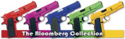 Lauer Custom Weaponry CAMO27 Bloomberg Collection CamoPak