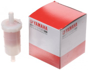 Yamaha 1FK245601000 Fuel Filter Assembly