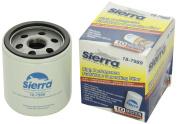 Sierra 18-7989 Fuel Water Separator Filter