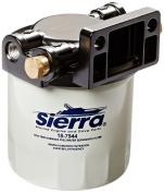 Sierra International 18-7983-1 Marine Fuel Water Separator Kit
