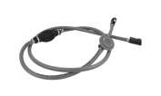 Attwood Force Fuel Line Assembly Kit, 1.8m x 1cm