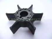 Boat engine impeller 68T-44352-00 68T-44352-00-00 18-8910 for Yamaha 4 Stroke 6HP 8HP 9.9HP Outboard Motors Water Pump