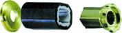 XHS 202 Mercury/Mariner/Force/Honda Hub Kit
