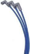 Sierra International 18-8826-1 Magforce Plug Wire Set