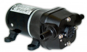 FloJet 04105143A Marine Freshwater Shower Drain Pump
