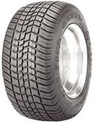 New Loadstar Tyres 205/65-10 E Ply K399 Tir 1Hp56